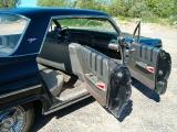 oldsmobile-88-super-holiday-ht-sedan-1962-g