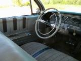 oldsmobile-88-super-holiday-ht-sedan-1962-h