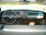 oldsmobile-88-super-holiday-ht-sedan-1962-i