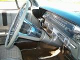 oldsmobile-88-super-holiday-ht-sedan-1962-j