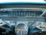 oldsmobile-88-super-holiday-ht-sedan-1962-k