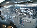 oldsmobile-88-super-holiday-ht-sedan-1962-l