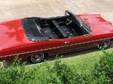 pontiac-catalina-convertible-1967-b