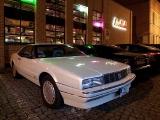 cadillac-allante-1991-b