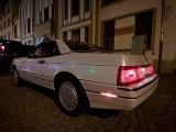 cadillac-allante-1991-c