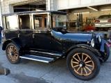 chevrolet-490-sedan-1921-a