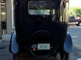 chevrolet-490-sedan-1921-b