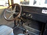 chevrolet-490-sedan-1921-d