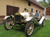 ford-t-1912-a