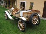 ford-t-1912-b