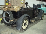 packard-twin-six-1918-b