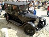 studebaker-1922-a