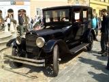 studebaker-1922-b