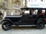 studebaker-1922-c