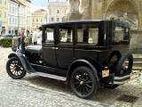 studebaker-1922-f