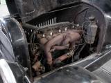 studebaker-1922-g