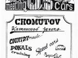 chomutov91001