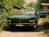 chomutov91007