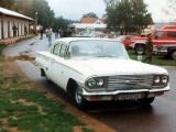 pavov92002