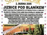jizbice2005-001