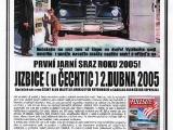 jizbice2005-002