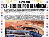 jizbice2006-002