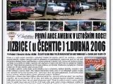 jizbice2006-002a