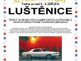 lustenice2014-1