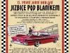 jizbice2019resize-1